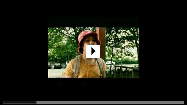 Zum Video: Hilfe, ich bin ein Junge... !