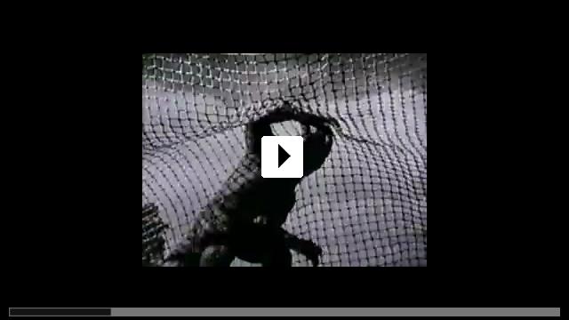 Zum Video: Die Bestie aus dem Weltraum