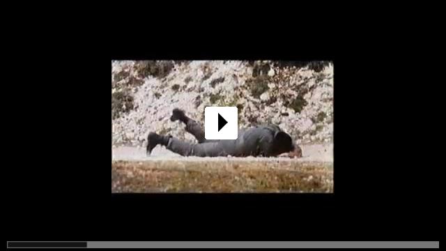 Zum Video: Delta Force Commando
