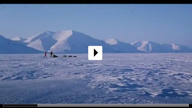 Zum Video: Die Stunde des Lichts
