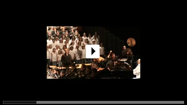 Zum Video: Dogora - Ouvrons les yeux