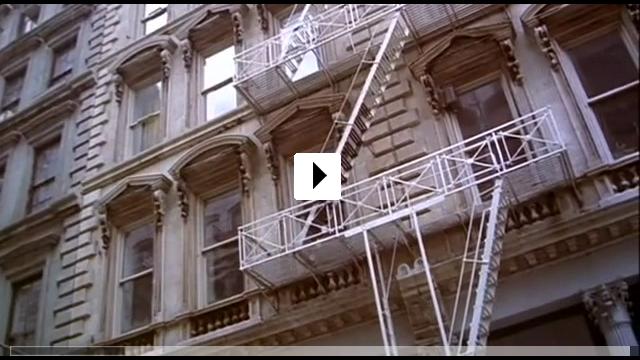 Zum Video: Ein Mann für Zwei
