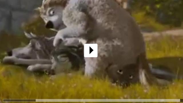 Zum Video: Alpha und Omega