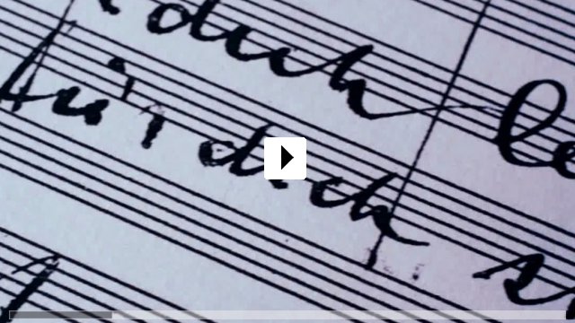 Zum Video: Mahler auf der Couch