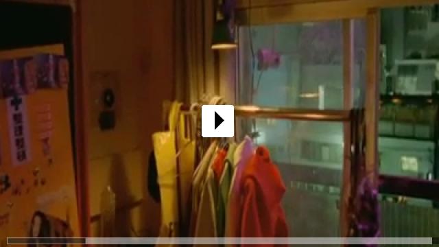 Zum Video: Enter the Void