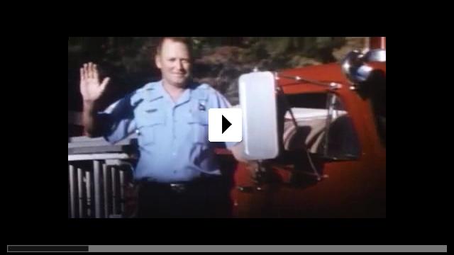 Zum Video: Blue Velvet