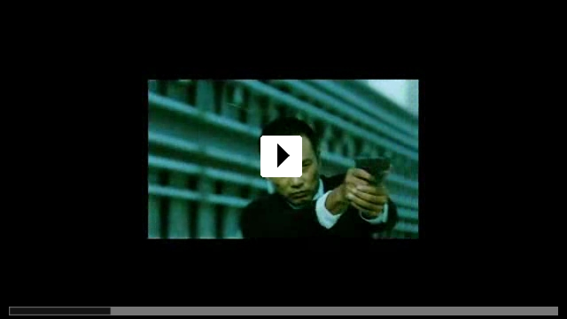 Zum Video: Explosive City