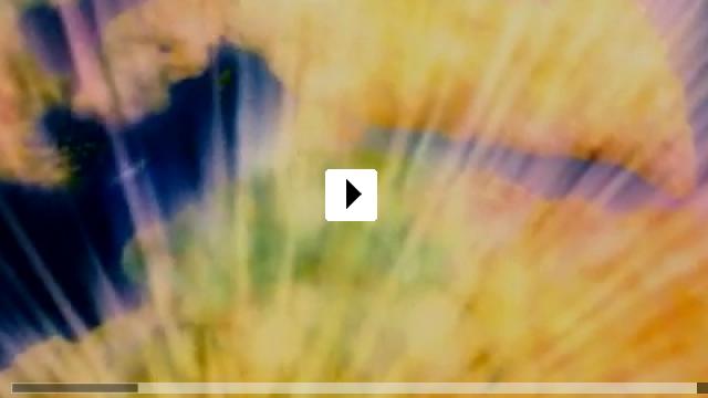 Zum Video: Scott Pilgrim gegen den Rest der Welt
