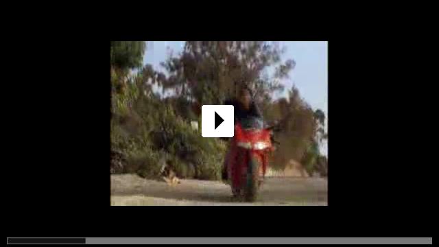 Zum Video: Speed 2