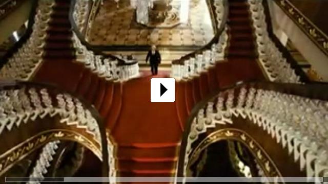 Zum Video: Veda Atatürk