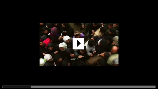 Zum Video: Iraq in Fragments