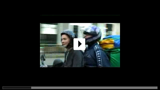 Zum Video: Nordstadt
