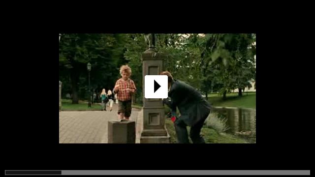 Zum Video: Die kleinen Bankräuber
