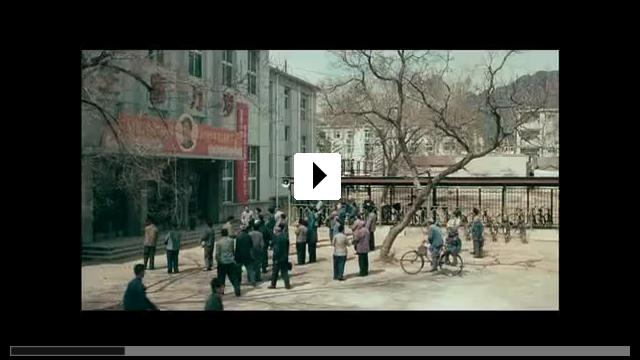 Zum Video: Maos letzter Tänzer