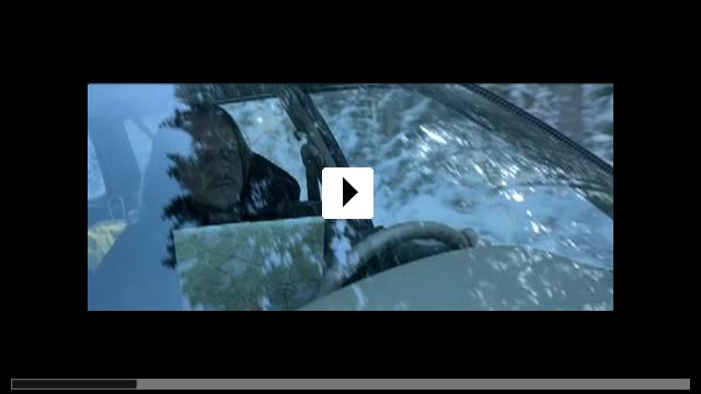 Zum Video: Snowman's Land