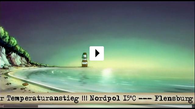 Zum Video: Werner - Eiskalt!