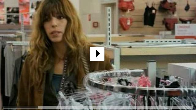 Zum Video: Bazar