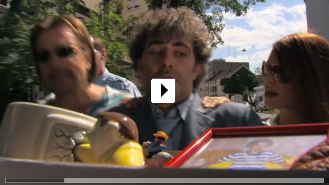 Zum Video: Geld oder Leben