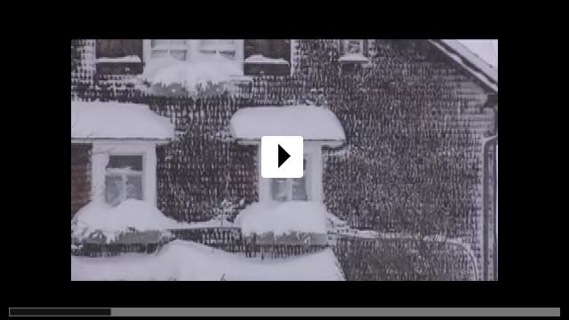 Zum Video: Johle und werche