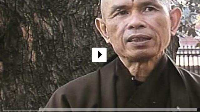 Zum Video: Schritte der Achtsamkeit