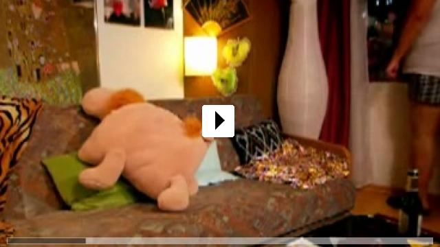 Zum Video: Echte Wiener II - Die Deppat'n und die Gspritzt'n