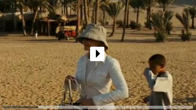 Zum Video: Cairo Time
