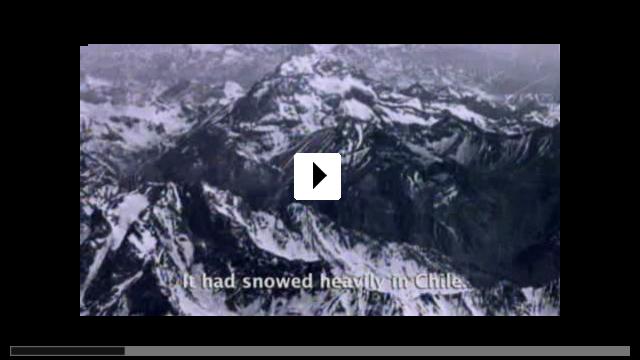 Zum Video: Stranded (Das Wunder der Anden)