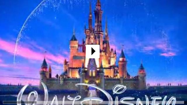 Zum Video: Rapunzel - Neu verföhnt
