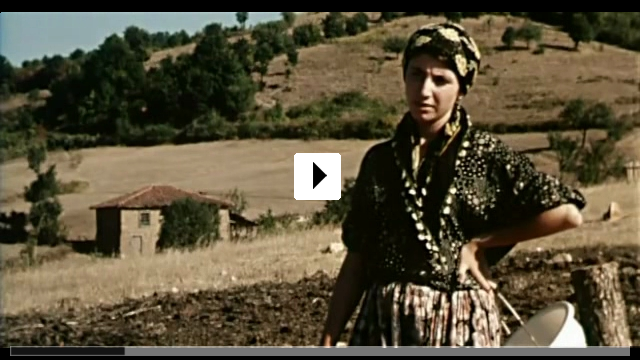 Zum Video: Mayis sikintisi