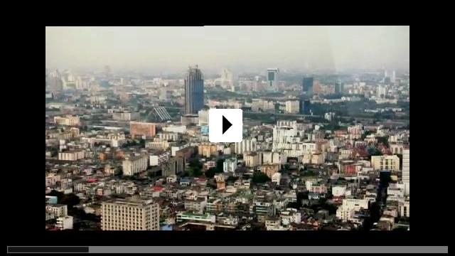 Zum Video: Bangkok Adrenalin