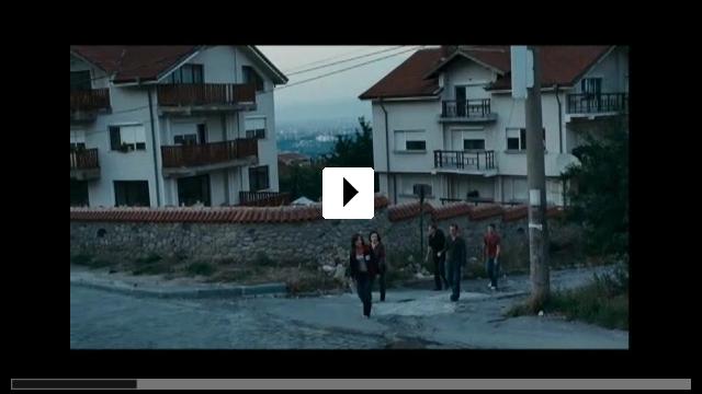 Zum Video: Train