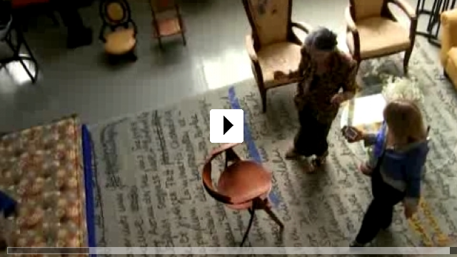 Zum Video: New York Memories
