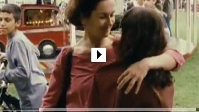 Zum Video: Die Liebe der Kinder