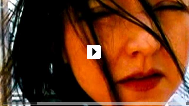 Zum Video: Riparo - Zuhause