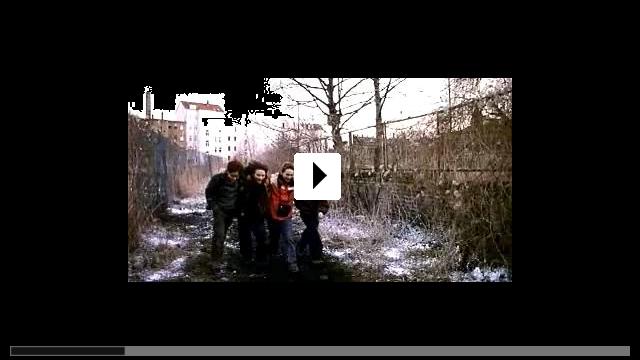 Zum Video: Das fliegende Klassenzimmer