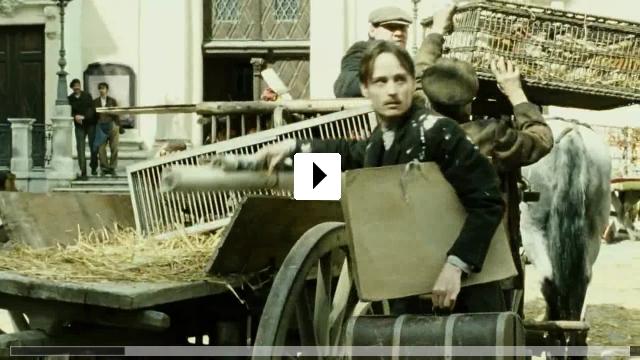 Zum Video: Mein Kampf