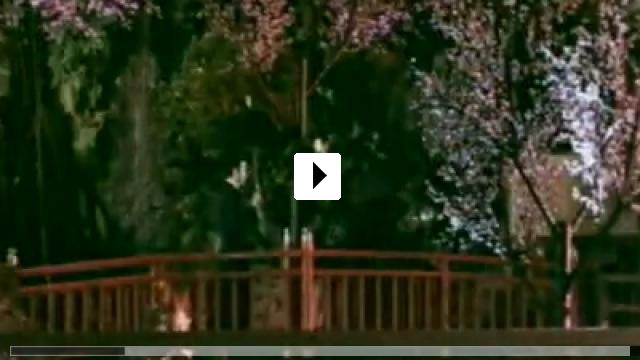 Zum Video: Eine Karte der Klänge von Tokio
