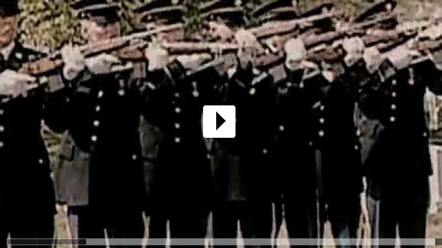 Zum Video: The Tillman Story