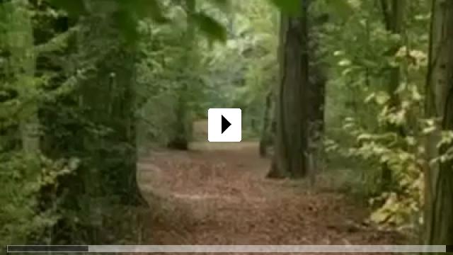 Zum Video: Die doppelte Stunde