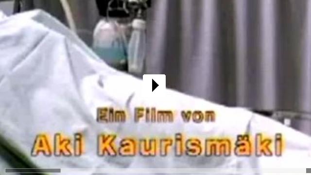 Zum Video: Der Mann ohne Vergangenheit