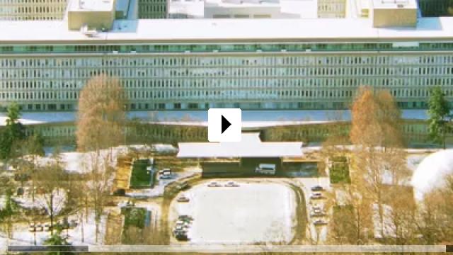 Zum Video: R.E.D.