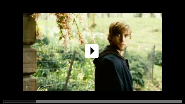 Zum Video: Twelve