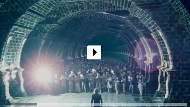 Zum Video: Harry Potter und die Heiligtümer des Todes - 1