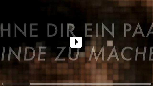 Zum Video: The Social Network