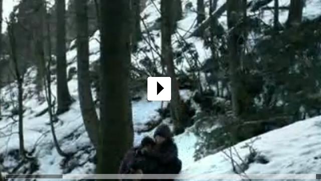 Zum Video: Bergfest