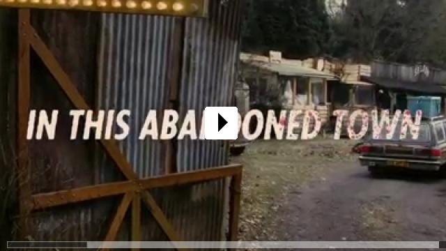 Zum Video: Die Meute