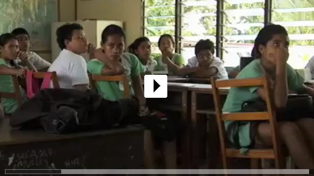 Zum Video: Beautiful Islands