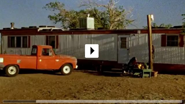 Zum Video: The Dry Land
