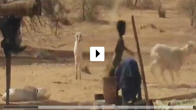 Zum Video: Toumast