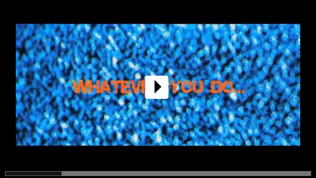 Zum Video: Chain Letter